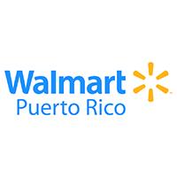 9ab800f26 WALMART PUERTO RICO, INC. - Hecho En Puerto Rico