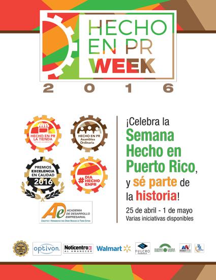 Hecho-en-Puerto-Week-2016-Sales-Kit-3