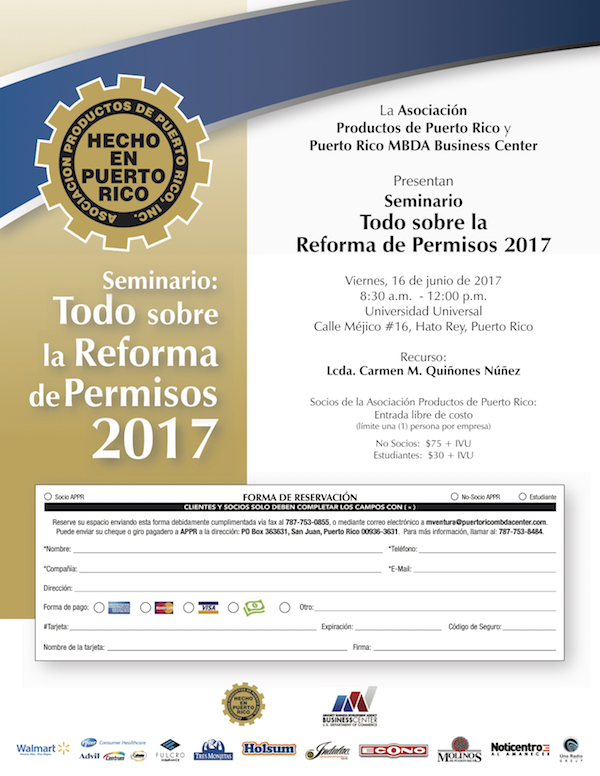 HPR_SeminarioReformaPermisos17-ConvWEB