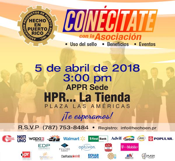 HPPR_Conectate-5abril--Marquesina-OK