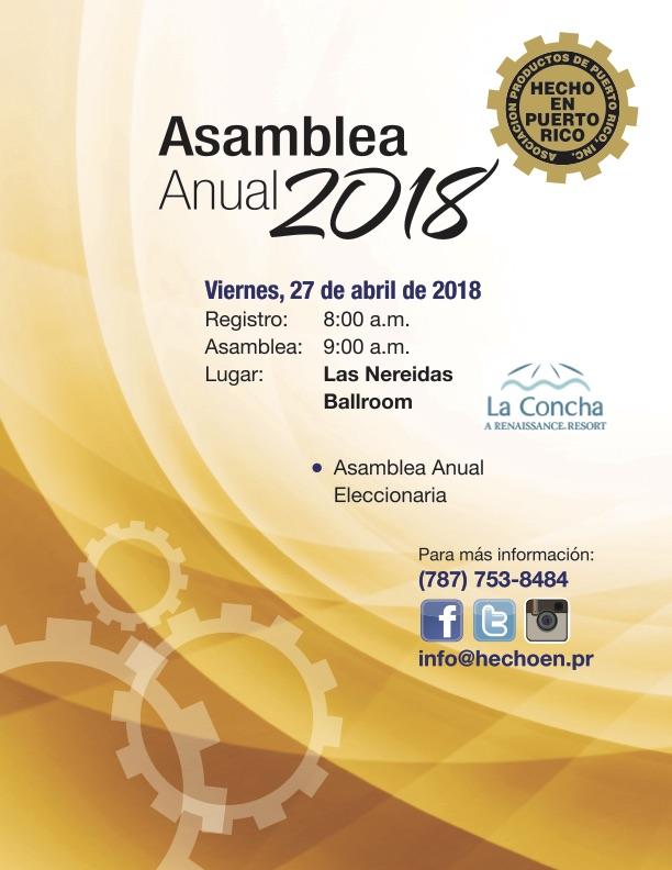 HPR-Asamblea2018-Flyer-OK