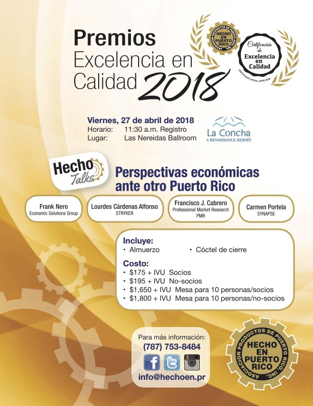 HPR-Premios2018-Flyer-OK