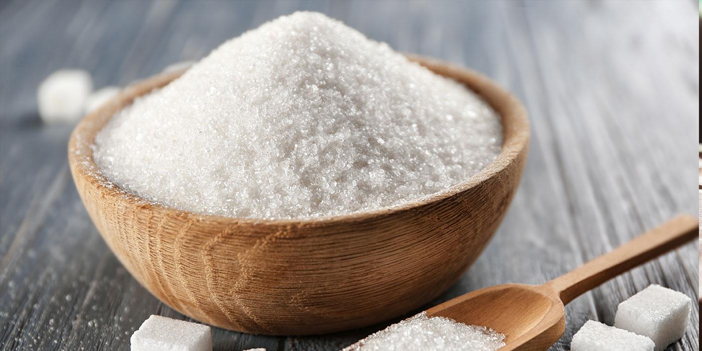 Azúcar y Endúlzadoras